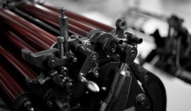 Letterpress printing1.jpg